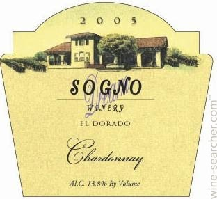 The Sogno Winery Has Officially Closed It's Doors